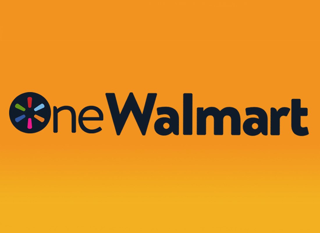 This Is OneWalmart