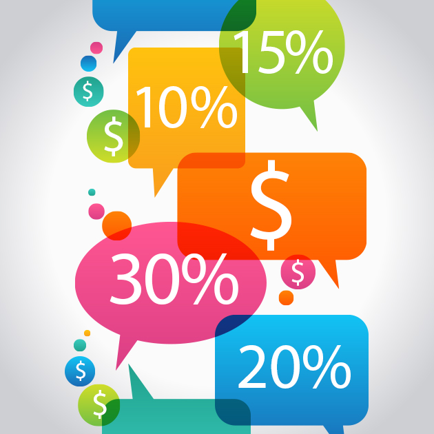 Your Guide To Associate Discounts